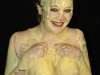 Come get messy with Pippa Lily