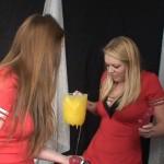 Slut Trek Girls - Shay Hendrix & Maise Dee