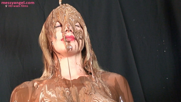 chocolate_slime_babe_010